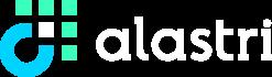 Alastri-Logo